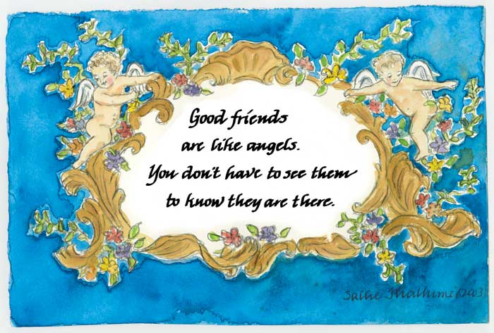 good quotes about friendship. good quotes encouragement