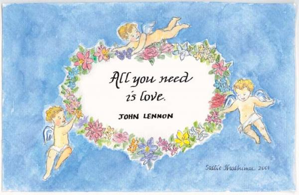 05-all-you-need-is-love.jpg