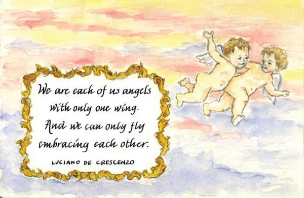 48-angels-with-one-wing.jpg